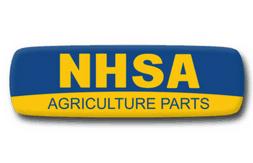 NHSA Parts Logo